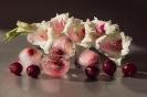 Холодные ягоды