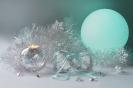 Ледяная нежность