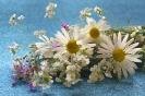 Wiosenego nastroju życzę Ci!