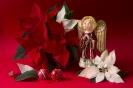 Bożonarodzeniowy nastrój