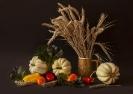 Co przynosi jesień