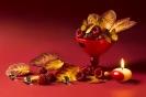 Malinowy smak jesieni