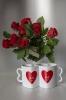 W Dniu Świętego Walentego