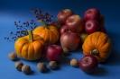 Dary jesieni