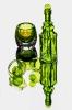 W świecie zielonego szkła