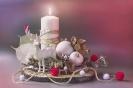Zbliżające się Święto