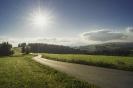 Droga do słońca