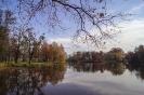 Jesienny dzień